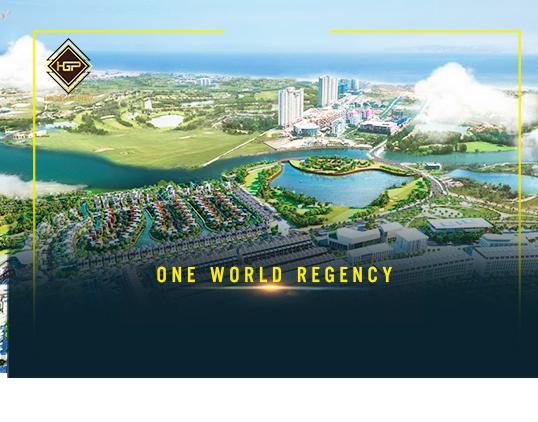 BĐS Đông Nam Đà Nẵng: Điểm vàng cuối năm