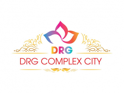 DỰ ÁN DRC COMPLEX CITY